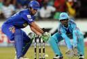 IPL 2018 SWOT analysis: Rajasthan Royals