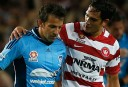 How to make the most out of the Sydney Derby