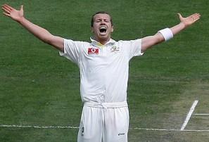 England vs Australia: 2013 Ashes 5th Test cricket live scores, blog – Day 3