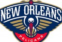 The New Orleans Pelicans being, well, Pelicans of the NBA