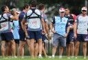 A different five year plan for NRL coaches