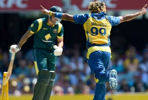 Clarke defends rotation after horror day