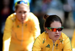 AIS Women's road programme scrapped: a worrying trend
