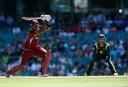 Australia vs West Indies - SCG (Image: Paul Barkley/LookPro) (8)