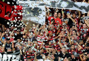 Derby day to highlight the season of Sydney