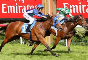 Champion colts or gifted stardom: How good are these 3YOs?