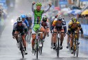 Can Peter Sagan gatecrash the Cancellara/Boonen Classics Show?