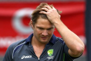 India vs Australia: 2013 Champions Trophy warmup live scores, blog