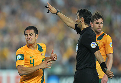 Timewasting tactics must be eradicated from world football