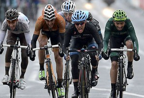 Is Talanksy's Paris-Nice stage win a sign of a cleaner peloton?