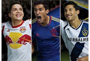 MLS Jersey Week provides possibilities for the A-League