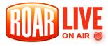 Test cricket live on Roar Radio: Australia vs India, Third Test, Mohali
