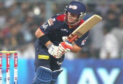 IPL 2018 SWOT analysis: Delhi Daredevils