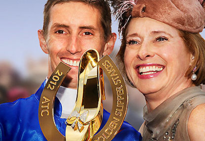 Golden Slipper 2016: Full preview, historical view, and tips