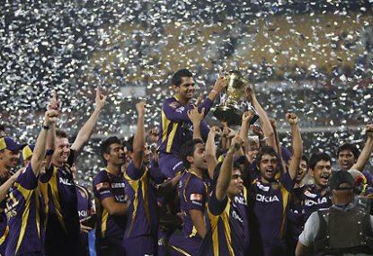 Why I can no longer stand the IPL