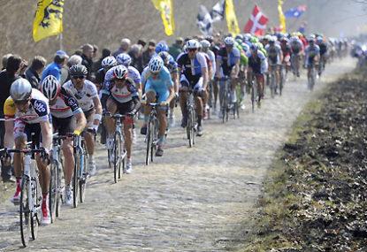 2014 Tour de France: Stage 5 live commentary, blog