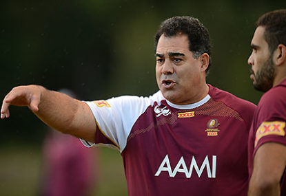 How old is mal meninga wife sexual dysfunction