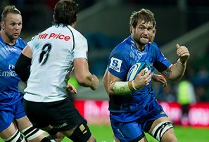 Melbourne Rebels vs Western Force: 2014 Super Rugby lives scores, blog