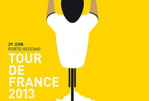 2013 Tour de France: Stage 11 live updates, blog