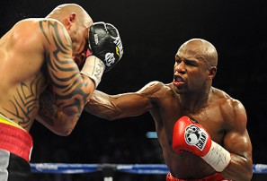 Mayweather vs Canelo: Boxing preview, live updates, blog