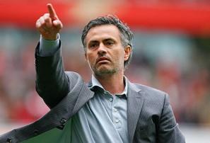 José Mourinho is back, but I'm still resigning as a Chelsea fan