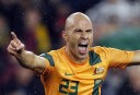 The Socceroos need to make amends in Brazil next week