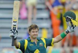England vs Australia: 3rd One Day International cricket live scores, blog