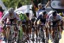 2017 Tour de France: Stage 4 live race updates, blog