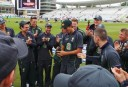 Ashes 2013: Ashton Agar needs time, and lots of it