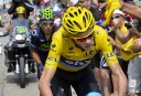 The six defining moments of the 2015 Tour de France