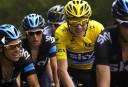 2017 Tour de France: Stage 9 preview