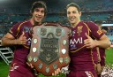Queensland Maroons team for 2014 State of Origin Game 1: Expert reaction