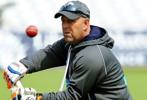 DIZZY: Three key factors ahead of the first Ashes Test