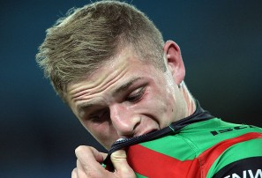 Knights vs Rabbitohs: More for Burgess, less for Hodkinson