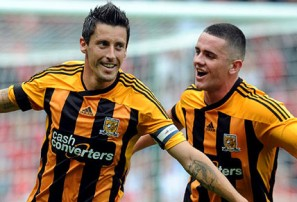 2013/14 EPL season preview: Hull City