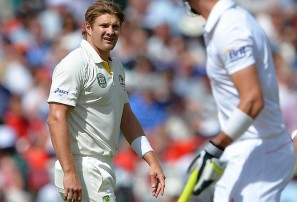 England vs Australia: 2013 Ashes 4th Test cricket live scores, blog – Day 4