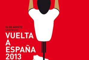 2013 Vuelta a Espana: Stage 15 live updates, blog