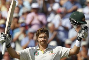 England vs Australia: 2013 Ashes 5th Test cricket live scores, blog – Day 2