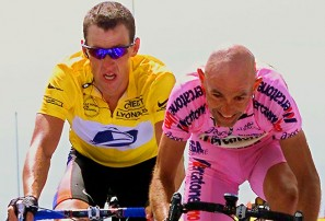 Lance Armstrong, the omerta and truth in cycling