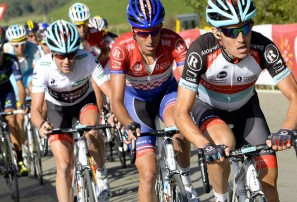 2013 Vuelta a Espana: Stage 20 preview