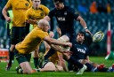 Wallabies have the game plan but not the execution
