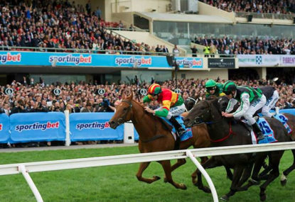 2014 CF Orr Stakes: Preview, live blog and tips