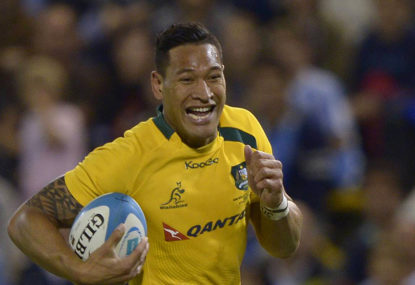 2015: Year of the Wallaby?