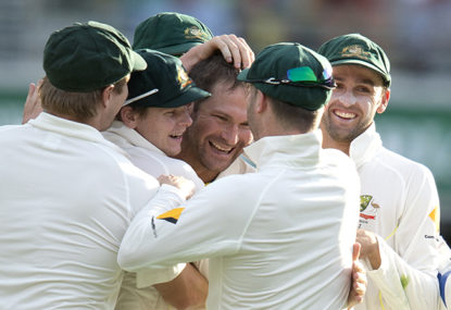 Ashes: After first Test belligerence, will Adelaide become a bumper battle?