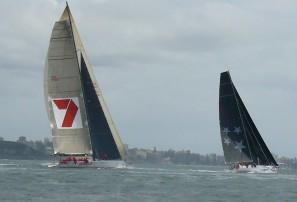 2013 Sydney to Hobart Yacht Race: Live updates, blog