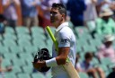 The Kevin Pietersen conundrum