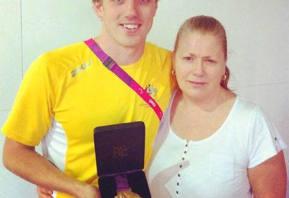 Profiling Matt Cowdrey: The most forgotten hero in Australia