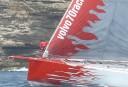Sydney to Hobart Yacht Race 2016: Sailing live blog, updates