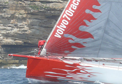 Sydney to Hobart Yacht Race 2016: Sailing live blog, updates