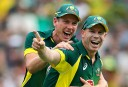 ICC: We are too big for the Commonwealth Games